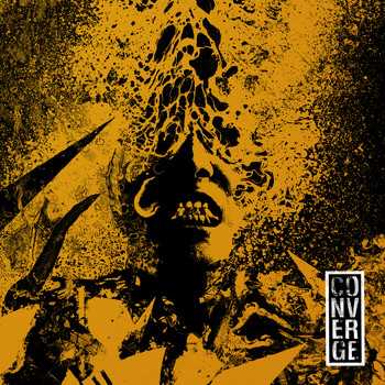 Converge - Beautiful Ruin