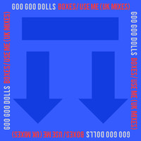 The Goo Goo Dolls - Boxes / Use Me
