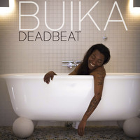 Buika - Deadbeat