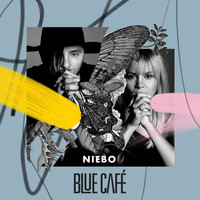 Blue Cafe - Niebo