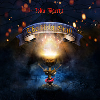 John Fogerty - The Holy Grail