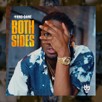 Yxng Bane - Both Sides (Explicit)