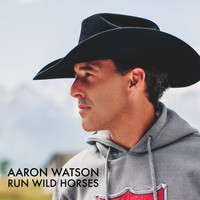 Aaron Watson - Run Wild Horses (Radio Edit)