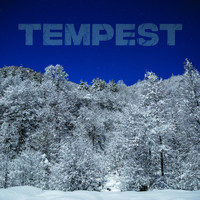 Tempest - Another Day to Live