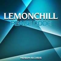 Lemonchill - Peace Code