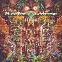 Electric Universe - Bansuri