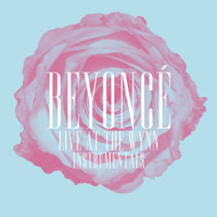 Beyoncé - Beyoncé Live at The Wynn Instrumentals