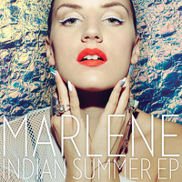 Marlene - Indian Summer