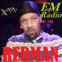 Redman - FM Radio (Explicit)