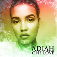Adiah - One Love