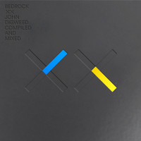 John Digweed - Bedrock XX (Mixed & Compiled By John Digweed)