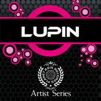 Lupin - Works