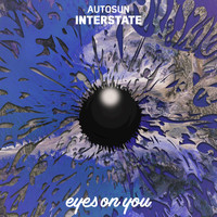 Autosun - Interstate