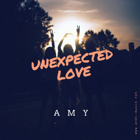 Amy - Unexpected Love