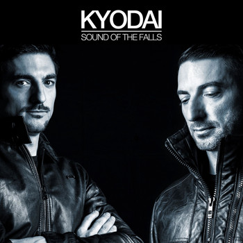Kyodai - Sound of the Falls