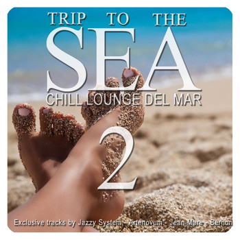 Various Artists - Trip to the Sea, Vol. 2