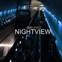 Nightview - Sidelights