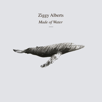 Ziggy Alberts - Made of Water