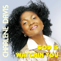 Carlene Davis - God is Watching You