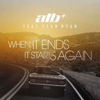 ATB - When It Ends It Starts Again