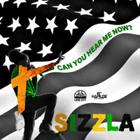 Sizzla - Can You Hear Me Now