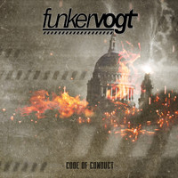 Funker Vogt - Code of Conduct