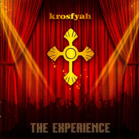 Krosfyah - The Experience