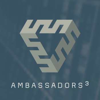 Various Artists - Ambassadors 3