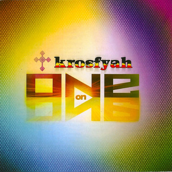 Krosfyah - One on One