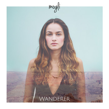 Mogli - Wanderer (Expedition Happiness Soundtrack)