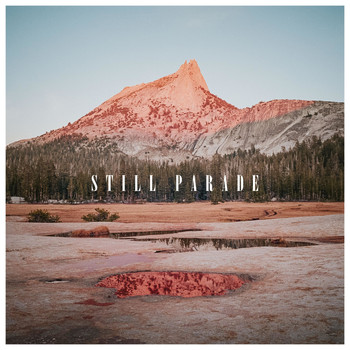 Still Parade - Fields