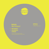 Opus / - Methodist
