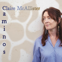 Claire McAllister / - Caminos