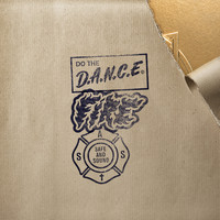Justice / - D.A.N.C.E. x Fire x Safe and Sound (WWW)