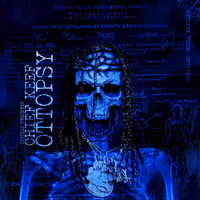 Chief Keef - Ottopsy