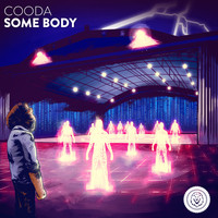 Cooda - Some Body (Explicit)