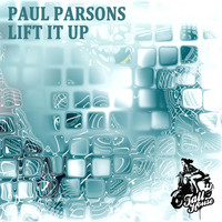 Paul Parsons - Lift It Up