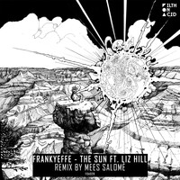Frankyeffe - The Sun