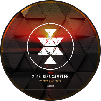 Various Artists - 2018 Ibiza Sampler
