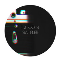 Gabriel Slick - DJ Tools Sampler