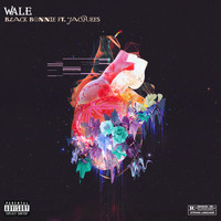 Wale - Black Bonnie (feat. Jacquees) (Explicit)