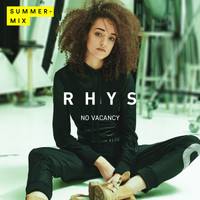 Rhys - No Vacancy (Summer Mix)