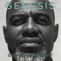 Brian McKnight - Genesis (Deluxe Edition)