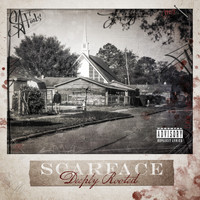 Scarface - Deeply Rooted (Explicit)