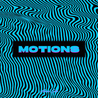 Aaron Cole - Motions