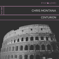 Chris Montana - Centurion (Extended Mix)