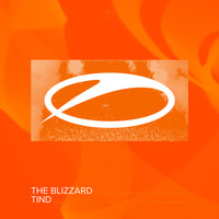 The Blizzard - Tind