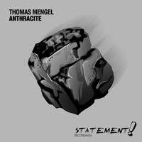 Thomas Mengel - Anthracite