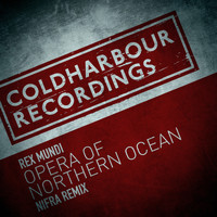 Rex Mundi - Opera of Northern Ocean (Nifra Remix)