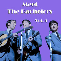 The Bachelors - Meet The Bachelors, Vol. 1